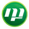 Manyplast S.A. fábrica de cadenas y postes plásticos demarcatorios, conos de usos múltiples y servicio de inyección de plásticos para terceros